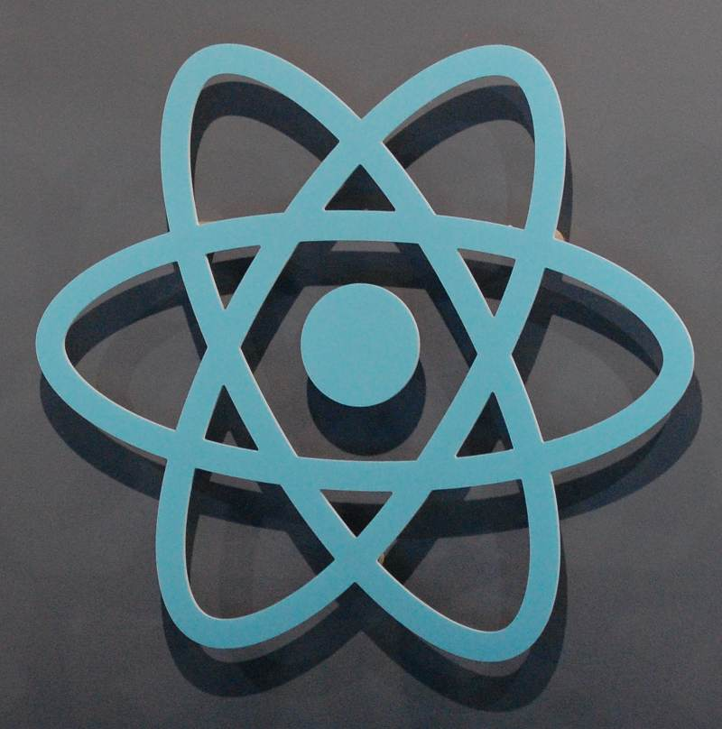React Podcast 3 - Components
