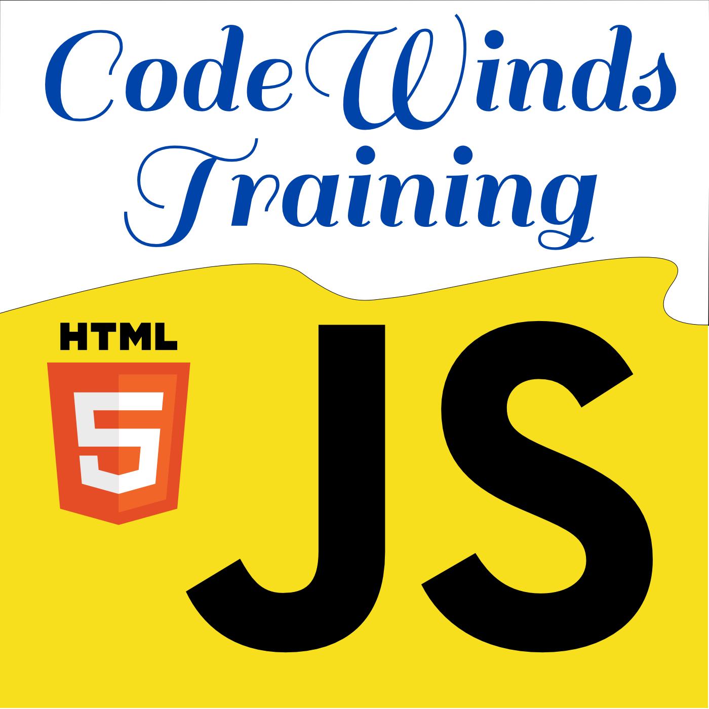 cw-training-logo